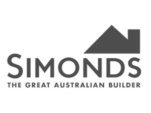 logo-simonds
