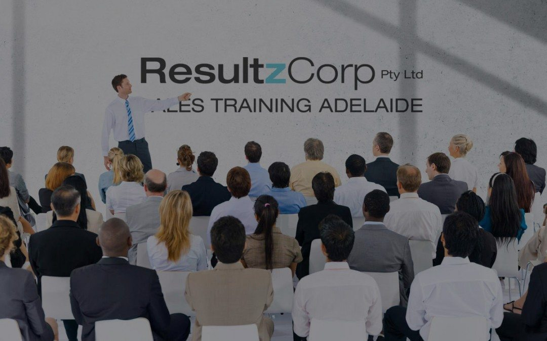 Tips On Effective Sales Training In Adelaide
