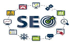 Why You Need SEO Services Melbourne