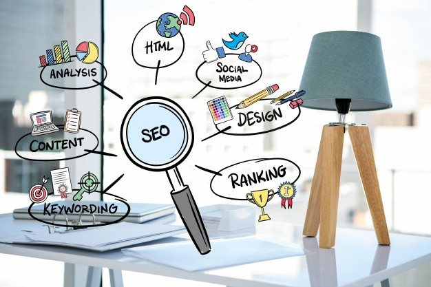 What Benefits Does SEO Services Melbourne Offer?