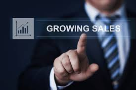 How Sales Consulting Can Improve Sales