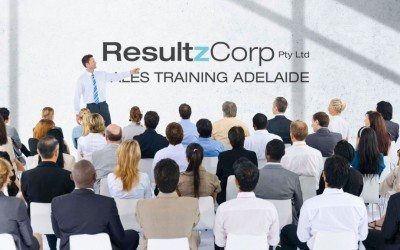 Recommended Tips For Direct Sales Speakers