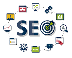 The Most Important Benefits Of SEO Services Sydney